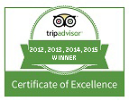 Trip Advisor Winner See Wales Tours Cardiff