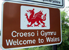 Croeso! SeeWales Tours